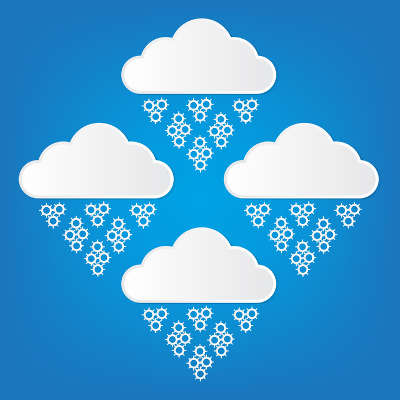 Selecting a Cloud Service Provider Should Never Be a Hasty Choice