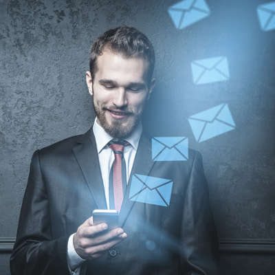 Tip of the Week: 3 Tools for Simplifying Your Company's Email