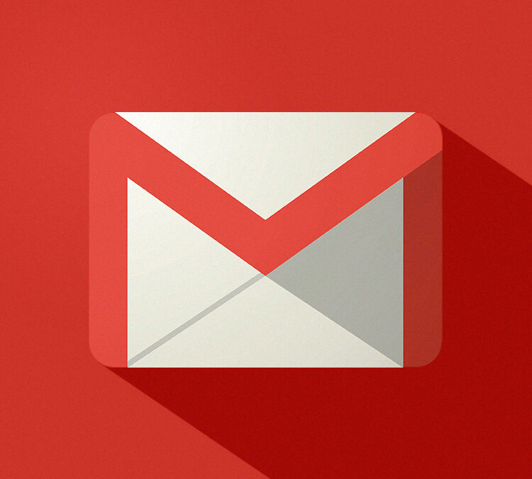 GMail will no longer allow the sending of JavaScript files