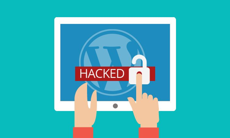 Time To Update Your WordPress Website After Critical Vulnerability Patched!