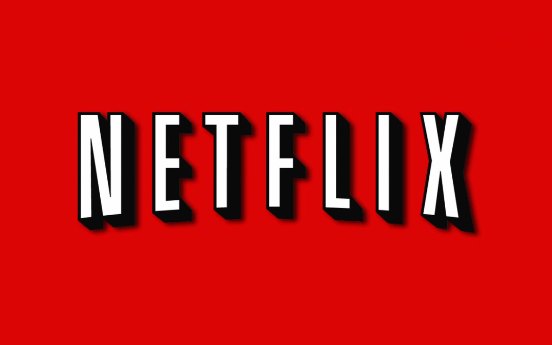 Netflix users be on alert for latest email scam