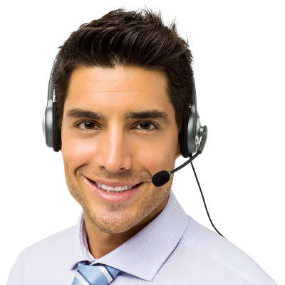 Tip of the Week: 4 Ways to Improve Customer Service that Any Business Can Do