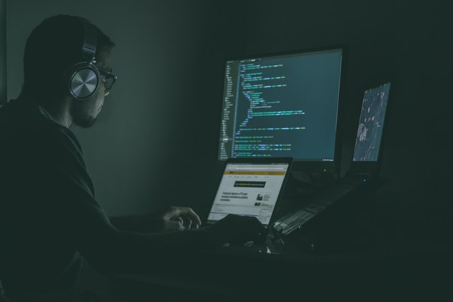 The CISSP Difference: Why Cybersecurity Expertise Matters