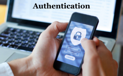 What is Two-Factor Authentication and How Does It Help My Business?