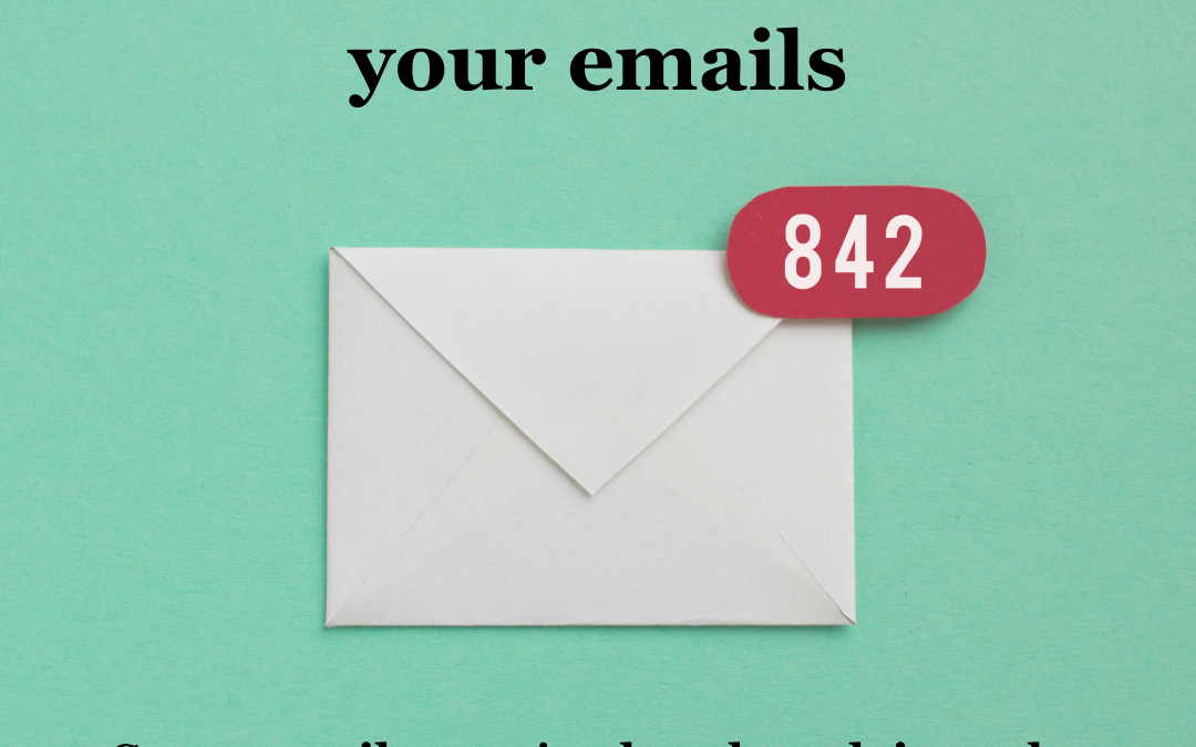 What is Business Email Compromise and How Can It Affect Me?
