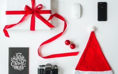 The 2020 Holiday Gift Guide for Techies