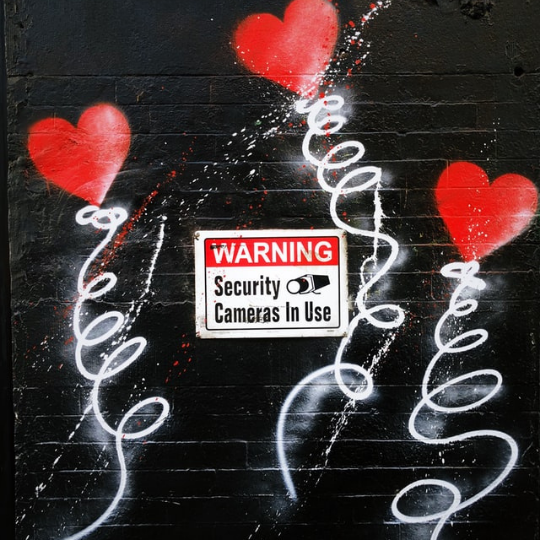 What Do Cyber Criminals Do for Valentine's Day?
