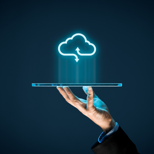 Top 7 Uses for the Cloud You May Not Have Known