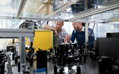 Manufacturing Compliance: 8 Must-Know Areas