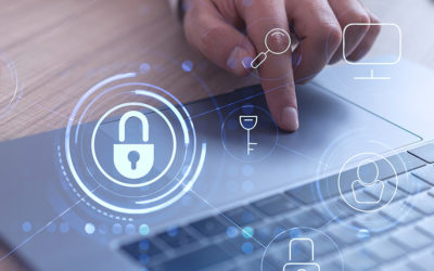 Stop Doing These 10 Things That Can Get Your Business Hacked